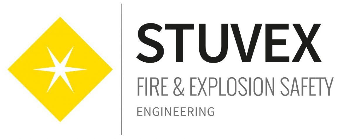 StuvExUK – Explosion Protection